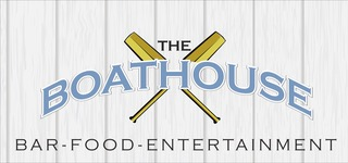 Boathouse-logo