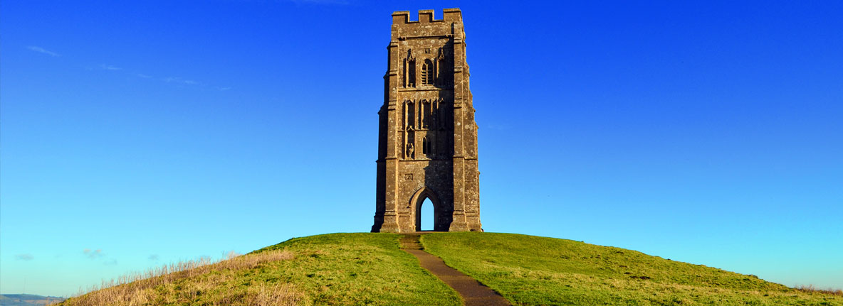 Things to do in Glastonbury for an Amazing Day Out