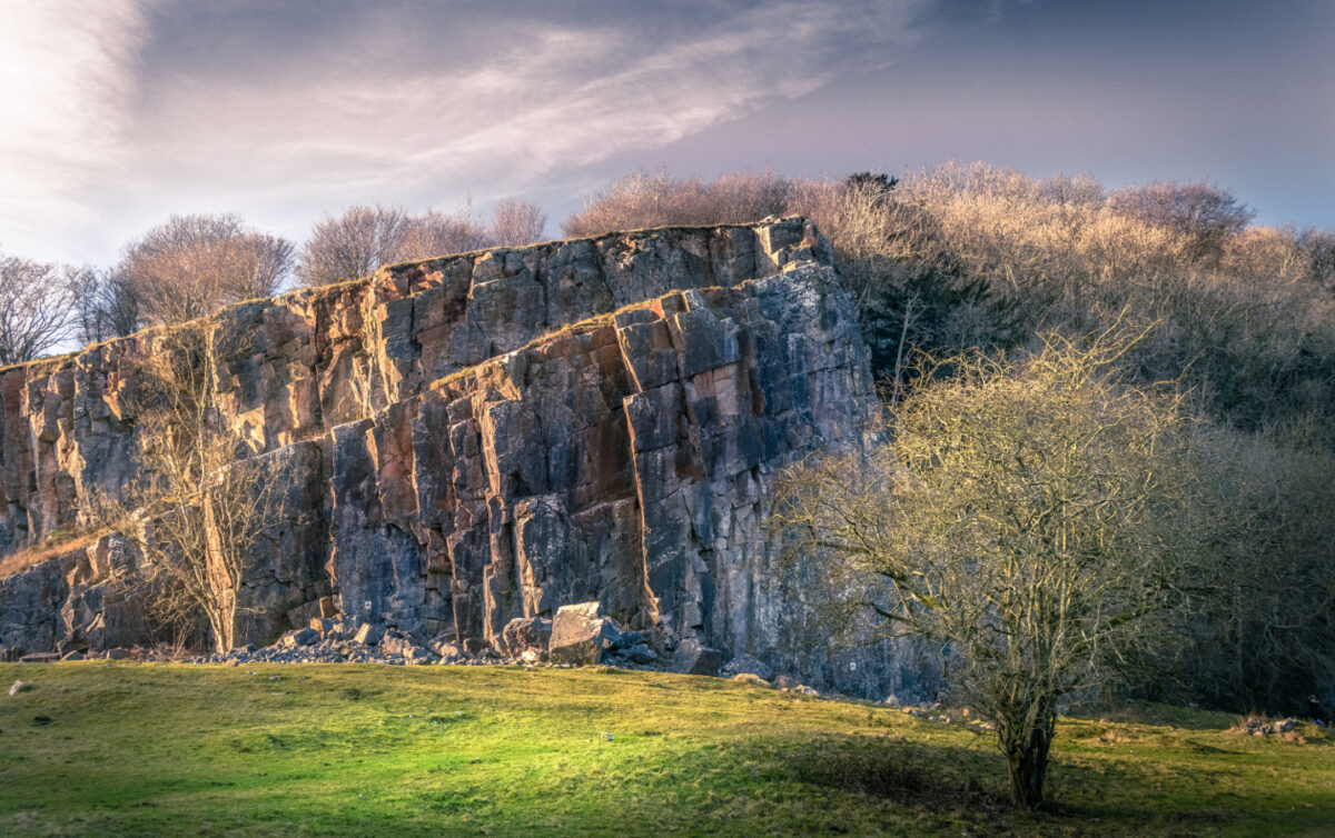 Things to See and Do in the Mendip Hills